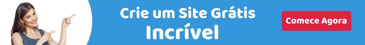 Crie um Site Grátis Fantástico